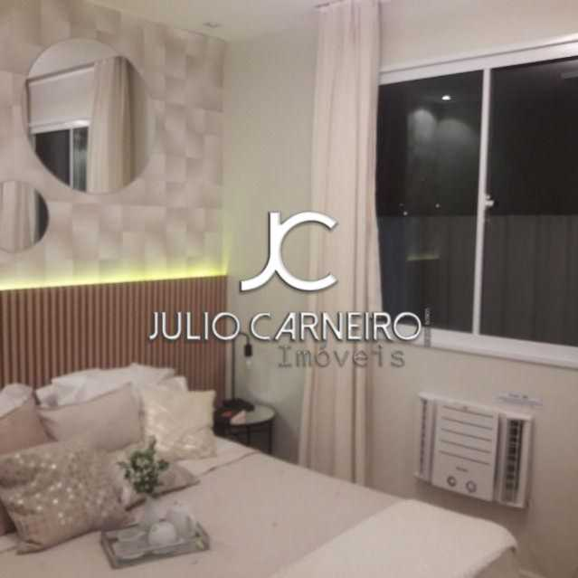 WhatsApp Image 2020-09-02 at 1 - Apartamento 2 quartos à venda Rio de Janeiro,RJ - R$ 240.000 - CGAP20008 - 9