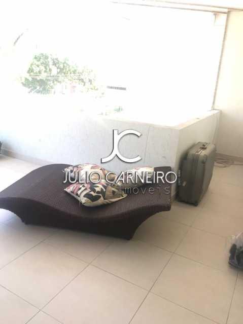 WhatsApp Image 2020-09-03 at 1 - Apartamento 3 quartos à venda Rio de Janeiro,RJ - R$ 900.000 - JCAP30270 - 5