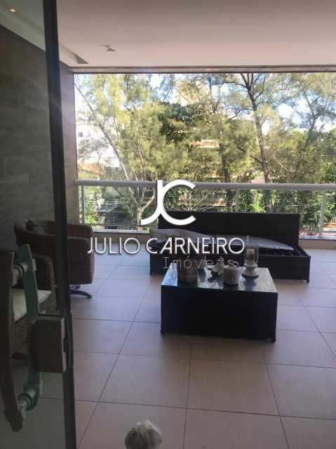 WhatsApp Image 2020-09-03 at 1 - Apartamento 3 quartos à venda Rio de Janeiro,RJ - R$ 900.000 - JCAP30270 - 4