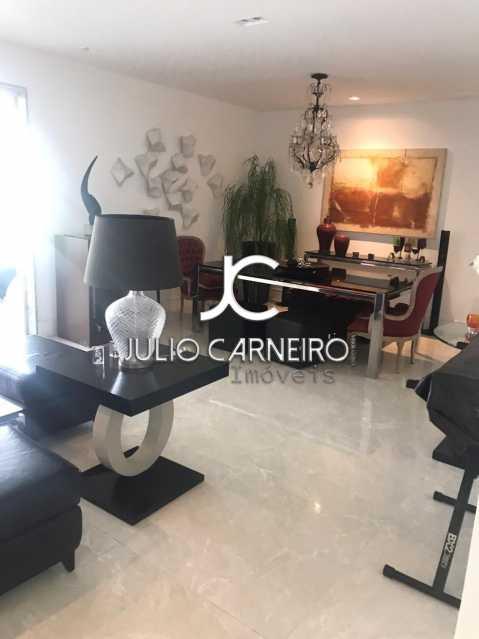 WhatsApp Image 2020-09-03 at 1 - Apartamento 3 quartos à venda Rio de Janeiro,RJ - R$ 900.000 - JCAP30270 - 3