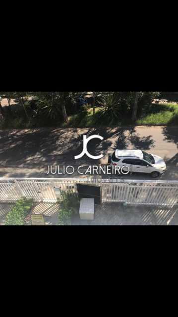 WhatsApp Image 2020-09-03 at 1 - Apartamento 3 quartos à venda Rio de Janeiro,RJ - R$ 900.000 - JCAP30270 - 7