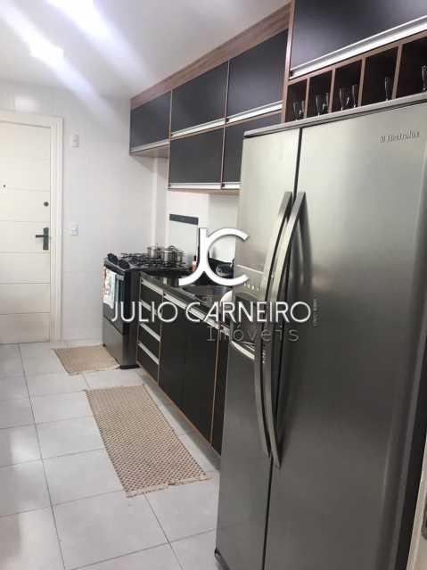 WhatsApp Image 2020-09-03 at 1 - Apartamento 3 quartos à venda Rio de Janeiro,RJ - R$ 900.000 - JCAP30270 - 17