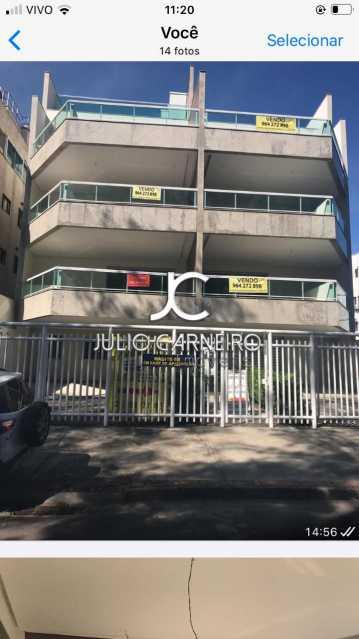 WhatsApp Image 2020-09-03 at 1 - Apartamento 3 quartos à venda Rio de Janeiro,RJ - R$ 900.000 - JCAP30270 - 24