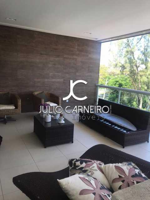 WhatsApp Image 2020-09-03 at 1 - Apartamento 3 quartos à venda Rio de Janeiro,RJ - R$ 900.000 - JCAP30270 - 8