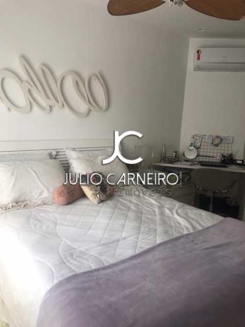 WhatsApp Image 2020-09-03 at 1 - Apartamento 3 quartos à venda Rio de Janeiro,RJ - R$ 900.000 - JCAP30270 - 10