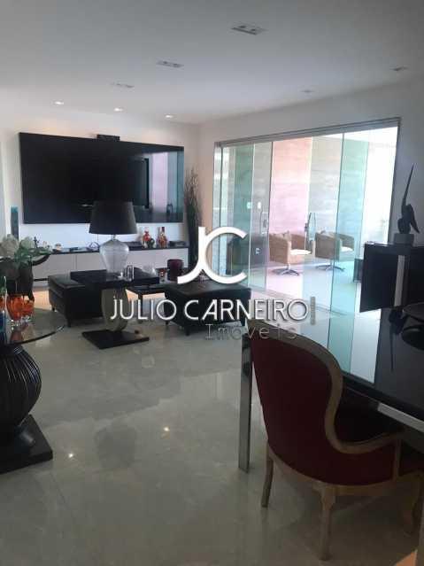 WhatsApp Image 2020-09-03 at 1 - Apartamento 3 quartos à venda Rio de Janeiro,RJ - R$ 900.000 - JCAP30270 - 6