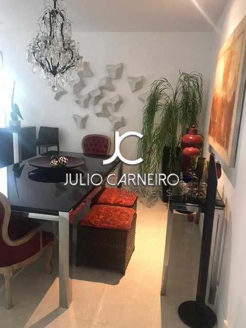 WhatsApp Image 2020-09-03 at 1 - Apartamento 3 quartos à venda Rio de Janeiro,RJ - R$ 900.000 - JCAP30270 - 1