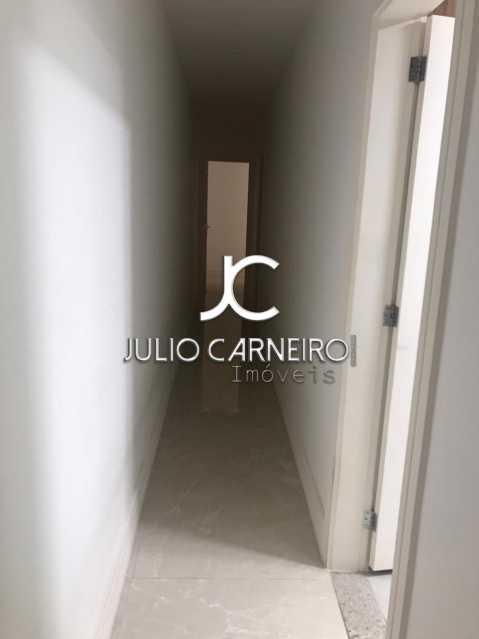 WhatsApp Image 2020-09-03 at 1 - Apartamento 3 quartos à venda Rio de Janeiro,RJ - R$ 900.000 - JCAP30270 - 9