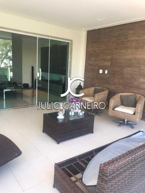 WhatsApp Image 2020-09-03 at 1 - Apartamento 3 quartos à venda Rio de Janeiro,RJ - R$ 900.000 - JCAP30270 - 12