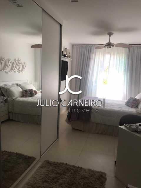 WhatsApp Image 2020-09-03 at 1 - Apartamento 3 quartos à venda Rio de Janeiro,RJ - R$ 900.000 - JCAP30270 - 11