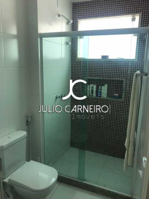 WhatsApp Image 2020-09-03 at 1 - Apartamento 3 quartos à venda Rio de Janeiro,RJ - R$ 900.000 - JCAP30270 - 20