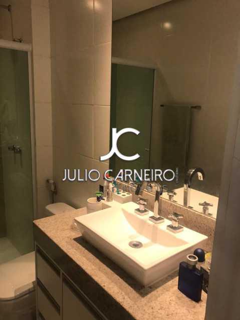 WhatsApp Image 2020-09-03 at 1 - Apartamento 3 quartos à venda Rio de Janeiro,RJ - R$ 900.000 - JCAP30270 - 21