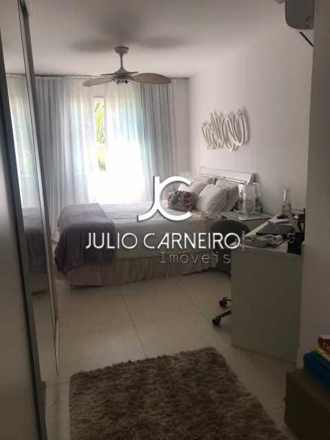 WhatsApp Image 2020-09-03 at 1 - Apartamento 3 quartos à venda Rio de Janeiro,RJ - R$ 900.000 - JCAP30270 - 16