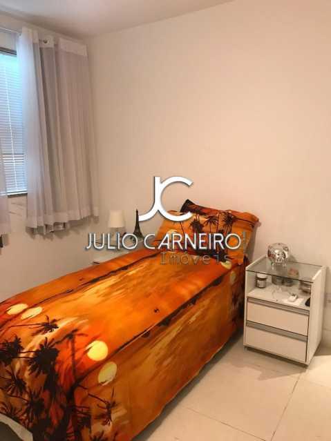 WhatsApp Image 2020-09-03 at 1 - Apartamento 3 quartos à venda Rio de Janeiro,RJ - R$ 900.000 - JCAP30270 - 13