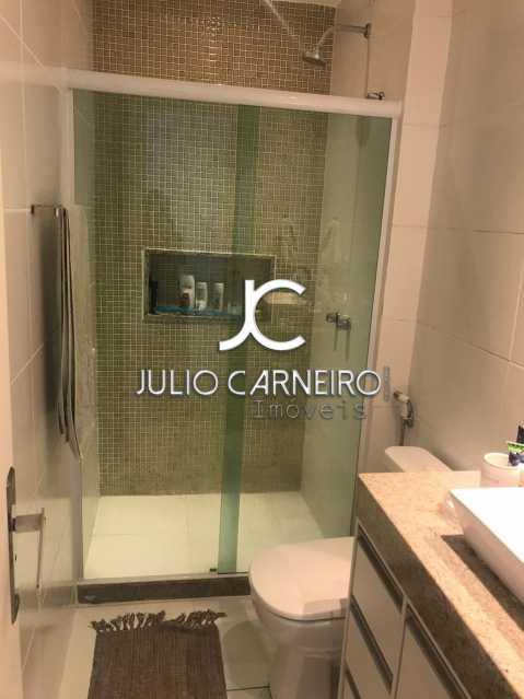 WhatsApp Image 2020-09-03 at 1 - Apartamento 3 quartos à venda Rio de Janeiro,RJ - R$ 900.000 - JCAP30270 - 22