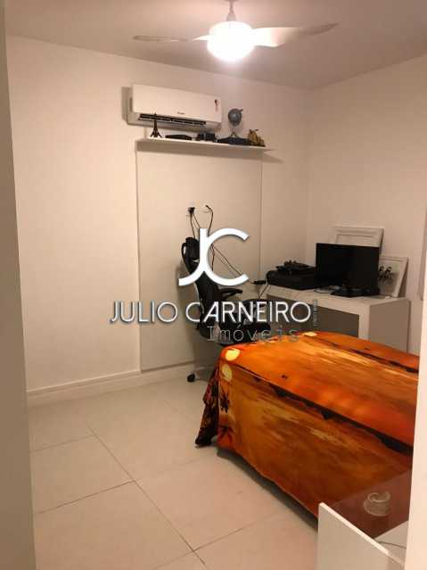 WhatsApp Image 2020-09-03 at 1 - Apartamento 3 quartos à venda Rio de Janeiro,RJ - R$ 900.000 - JCAP30270 - 14