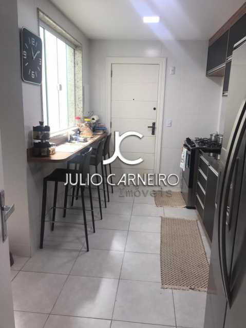 WhatsApp Image 2020-09-03 at 1 - Apartamento 3 quartos à venda Rio de Janeiro,RJ - R$ 900.000 - JCAP30270 - 18