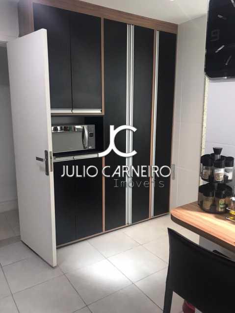 WhatsApp Image 2020-09-03 at 1 - Apartamento 3 quartos à venda Rio de Janeiro,RJ - R$ 900.000 - JCAP30270 - 19