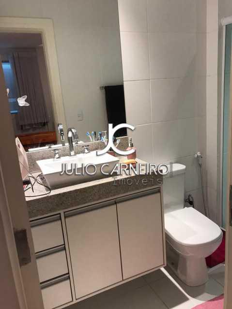 WhatsApp Image 2020-09-03 at 1 - Apartamento 3 quartos à venda Rio de Janeiro,RJ - R$ 900.000 - JCAP30270 - 23