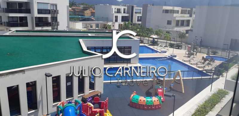 WhatsApp Image 2020-09-04 at 1 - Apartamento 2 quartos à venda Rio de Janeiro,RJ - R$ 600.000 - JCAP20301 - 16