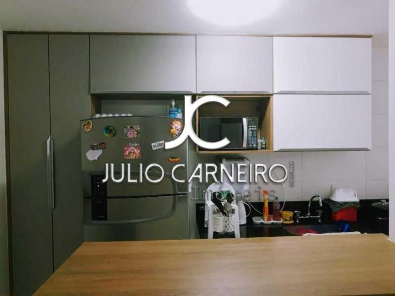 WhatsApp Image 2020-09-04 at 1 - Apartamento 2 quartos à venda Rio de Janeiro,RJ - R$ 600.000 - JCAP20301 - 8