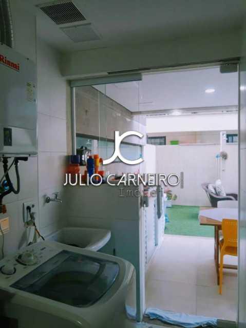 WhatsApp Image 2020-09-04 at 1 - Apartamento 2 quartos à venda Rio de Janeiro,RJ - R$ 600.000 - JCAP20301 - 10
