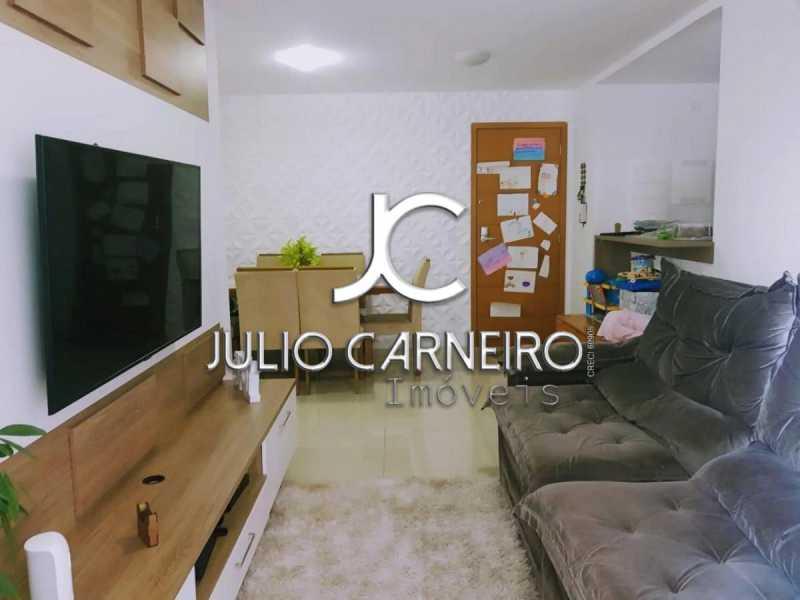 WhatsApp Image 2020-09-04 at 1 - Apartamento 2 quartos à venda Rio de Janeiro,RJ - R$ 600.000 - JCAP20301 - 6
