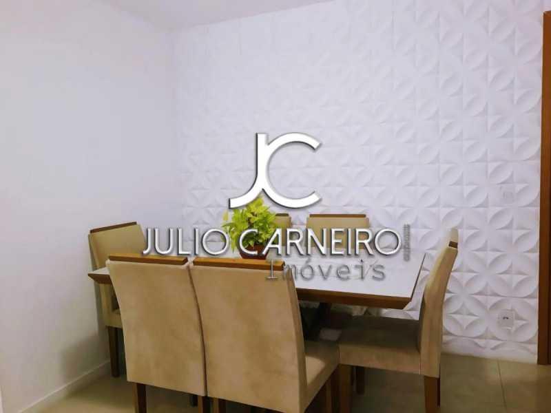 WhatsApp Image 2020-09-04 at 1 - Apartamento 2 quartos à venda Rio de Janeiro,RJ - R$ 600.000 - JCAP20301 - 7