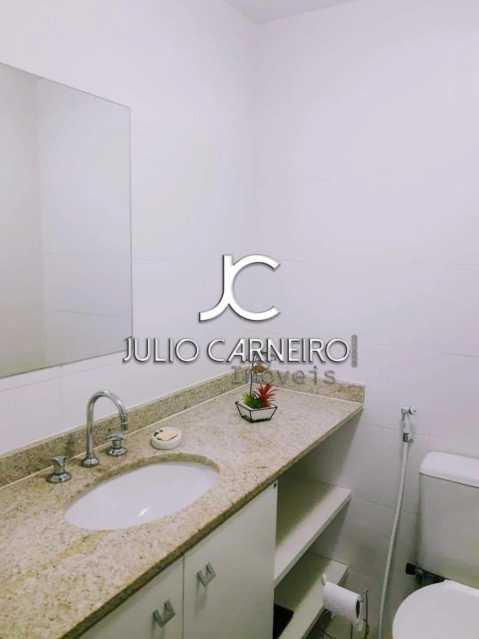 WhatsApp Image 2020-09-04 at 1 - Apartamento 2 quartos à venda Rio de Janeiro,RJ - R$ 600.000 - JCAP20301 - 18