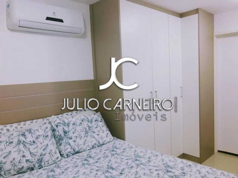 WhatsApp Image 2020-09-04 at 1 - Apartamento 2 quartos à venda Rio de Janeiro,RJ - R$ 600.000 - JCAP20301 - 11
