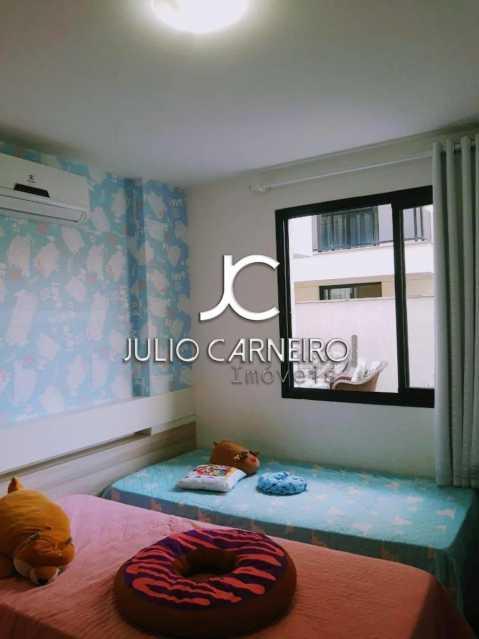 WhatsApp Image 2020-09-04 at 1 - Apartamento 2 quartos à venda Rio de Janeiro,RJ - R$ 600.000 - JCAP20301 - 13
