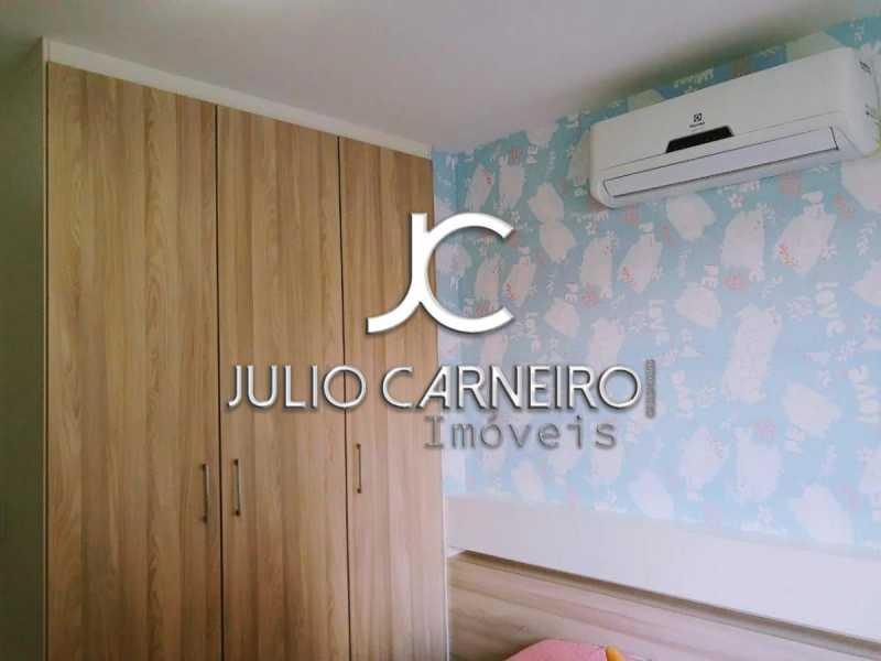 WhatsApp Image 2020-09-04 at 1 - Apartamento 2 quartos à venda Rio de Janeiro,RJ - R$ 600.000 - JCAP20301 - 12