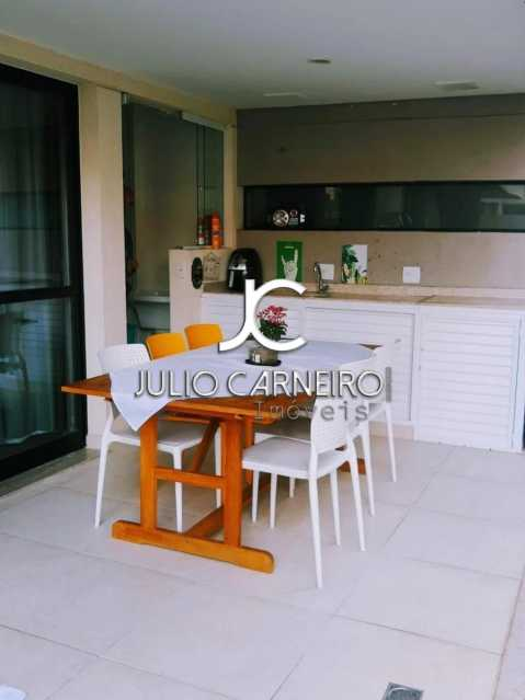 WhatsApp Image 2020-09-04 at 1 - Apartamento 2 quartos à venda Rio de Janeiro,RJ - R$ 600.000 - JCAP20301 - 3