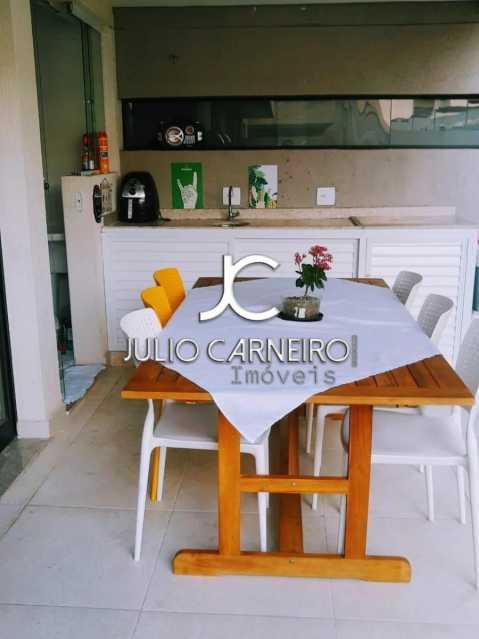 WhatsApp Image 2020-09-04 at 1 - Apartamento 2 quartos à venda Rio de Janeiro,RJ - R$ 600.000 - JCAP20301 - 4