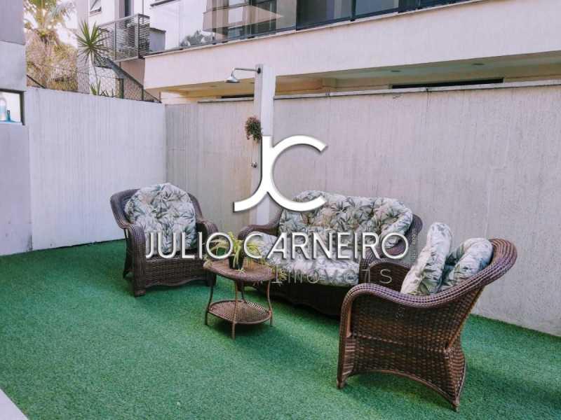 WhatsApp Image 2020-09-04 at 1 - Apartamento 2 quartos à venda Rio de Janeiro,RJ - R$ 600.000 - JCAP20301 - 15