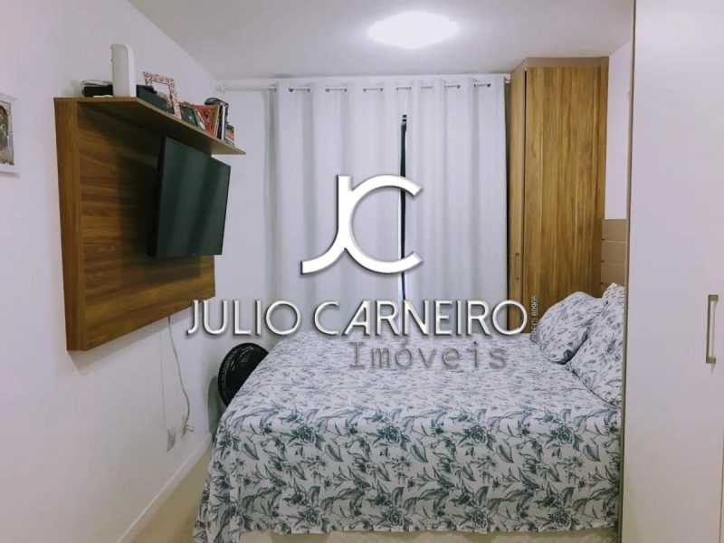 WhatsApp Image 2020-09-04 at 1 - Apartamento 2 quartos à venda Rio de Janeiro,RJ - R$ 600.000 - JCAP20301 - 14