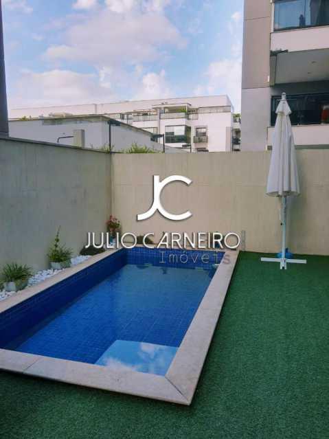 WhatsApp Image 2020-09-04 at 1 - Apartamento 2 quartos à venda Rio de Janeiro,RJ - R$ 600.000 - JCAP20301 - 1