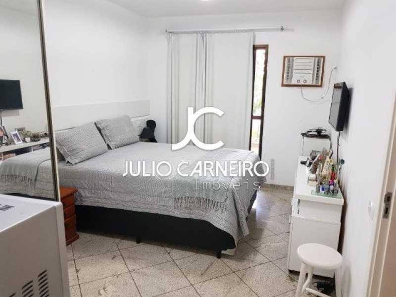 850088919631589Resultado - Cop - Apartamento 2 quartos à venda Rio de Janeiro,RJ - R$ 1.035.000 - CGAP20009 - 9
