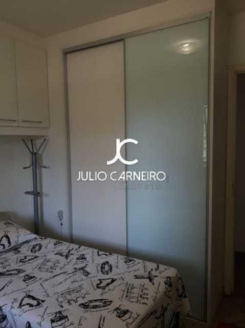 851085314816109Resultado - Apartamento 2 quartos à venda Rio de Janeiro,RJ - R$ 1.035.000 - CGAP20009 - 12