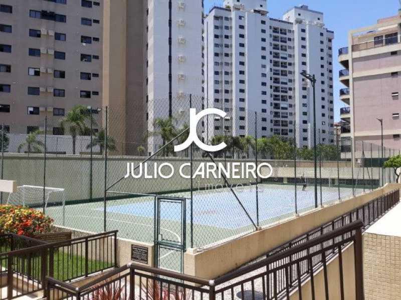 852013193680731Resultado - Apartamento 2 quartos à venda Rio de Janeiro,RJ - R$ 1.035.000 - CGAP20009 - 18
