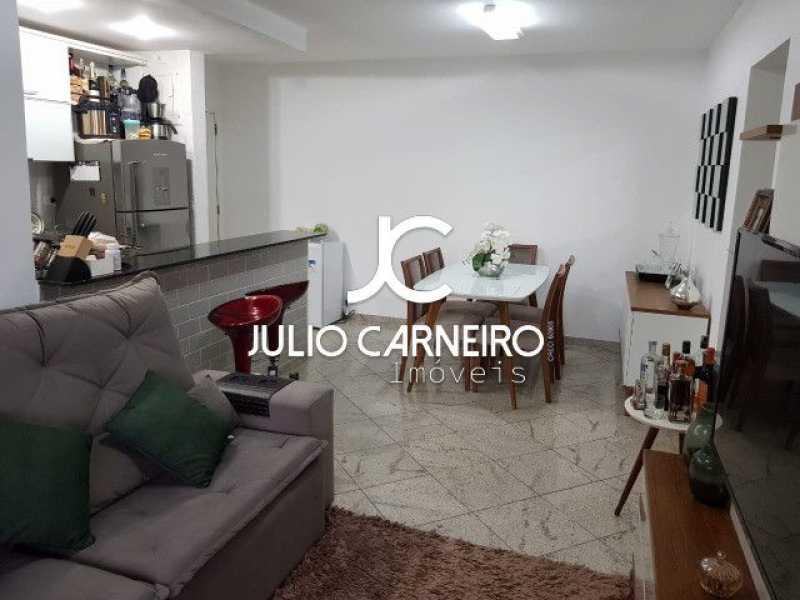 853020555710926Resultado - Apartamento 2 quartos à venda Rio de Janeiro,RJ - R$ 1.035.000 - CGAP20009 - 4
