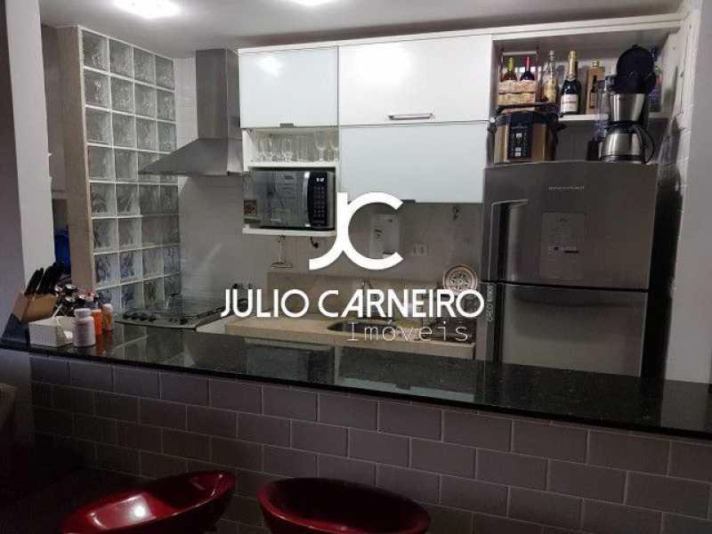 853034793251681Resultado - Apartamento 2 quartos à venda Rio de Janeiro,RJ - R$ 1.035.000 - CGAP20009 - 6