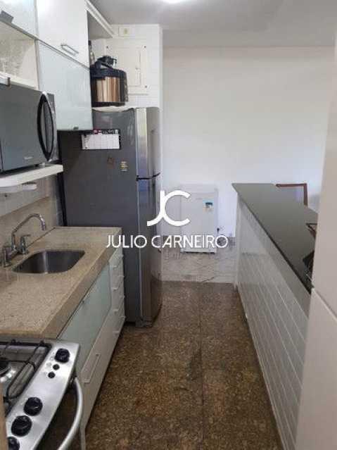 854025553487706Resultado - Apartamento 2 quartos à venda Rio de Janeiro,RJ - R$ 1.035.000 - CGAP20009 - 8