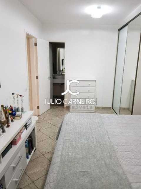 854057918388665Resultado - Apartamento 2 quartos à venda Rio de Janeiro,RJ - R$ 1.035.000 - CGAP20009 - 10