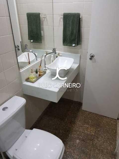 854060193082470Resultado - Apartamento 2 quartos à venda Rio de Janeiro,RJ - R$ 1.035.000 - CGAP20009 - 13