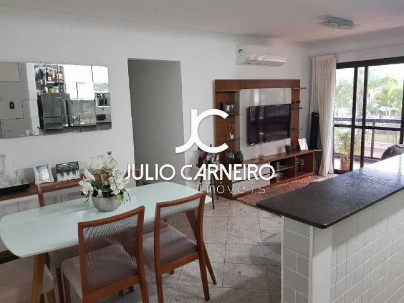 855042433845406Resultado - Apartamento 2 quartos à venda Rio de Janeiro,RJ - R$ 1.035.000 - CGAP20009 - 5