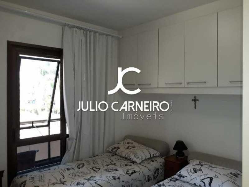 856076318027563Resultado - Apartamento 2 quartos à venda Rio de Janeiro,RJ - R$ 1.035.000 - CGAP20009 - 11