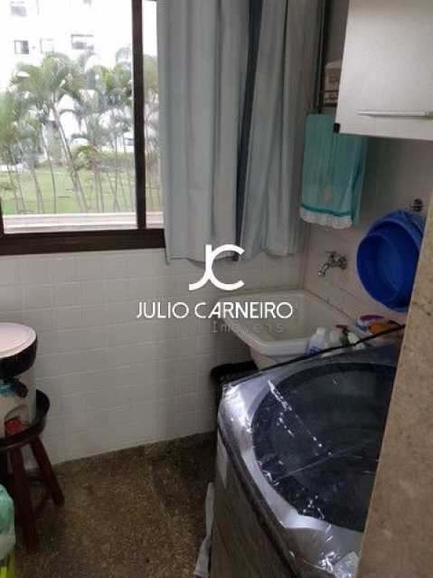 858013559784403Resultado - Apartamento 2 quartos à venda Rio de Janeiro,RJ - R$ 1.035.000 - CGAP20009 - 16