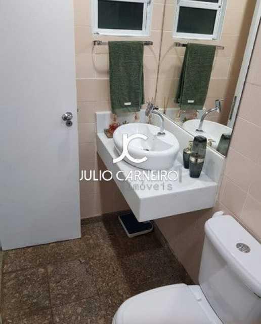 858024792406668Resultado - Apartamento 2 quartos à venda Rio de Janeiro,RJ - R$ 1.035.000 - CGAP20009 - 15