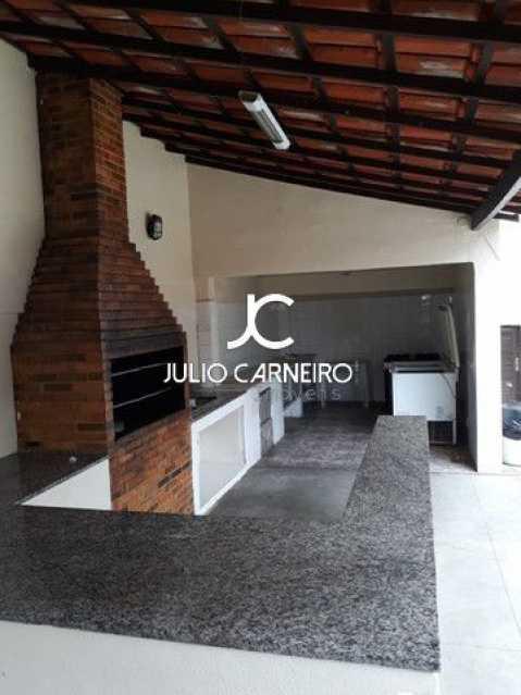 858071434431806Resultado - Apartamento 2 quartos à venda Rio de Janeiro,RJ - R$ 1.035.000 - CGAP20009 - 20